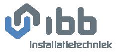 IBB Installatietechniek